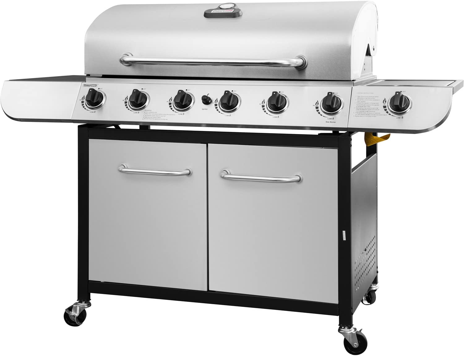 royal-gourmet-sg6002-cabinet-propane-gas-grill-6-burner