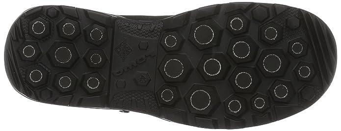 Lowa Phantom G3 Sicherheitsschuhe Gore-Tex/® /& Textilsohle