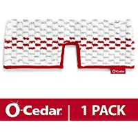 O-Cedar ProMist MAX Microfiber Refill, Pack - 1