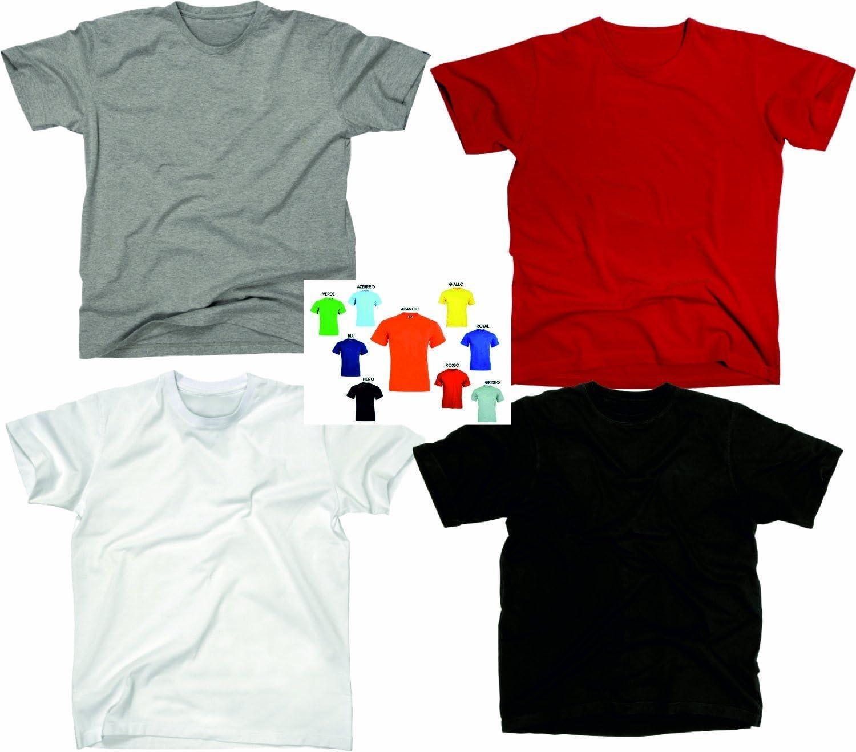 t-Shirt Tribute Banksy Animal Barcode tutela Animali S M L XL XXL Maglietta by tshirteria