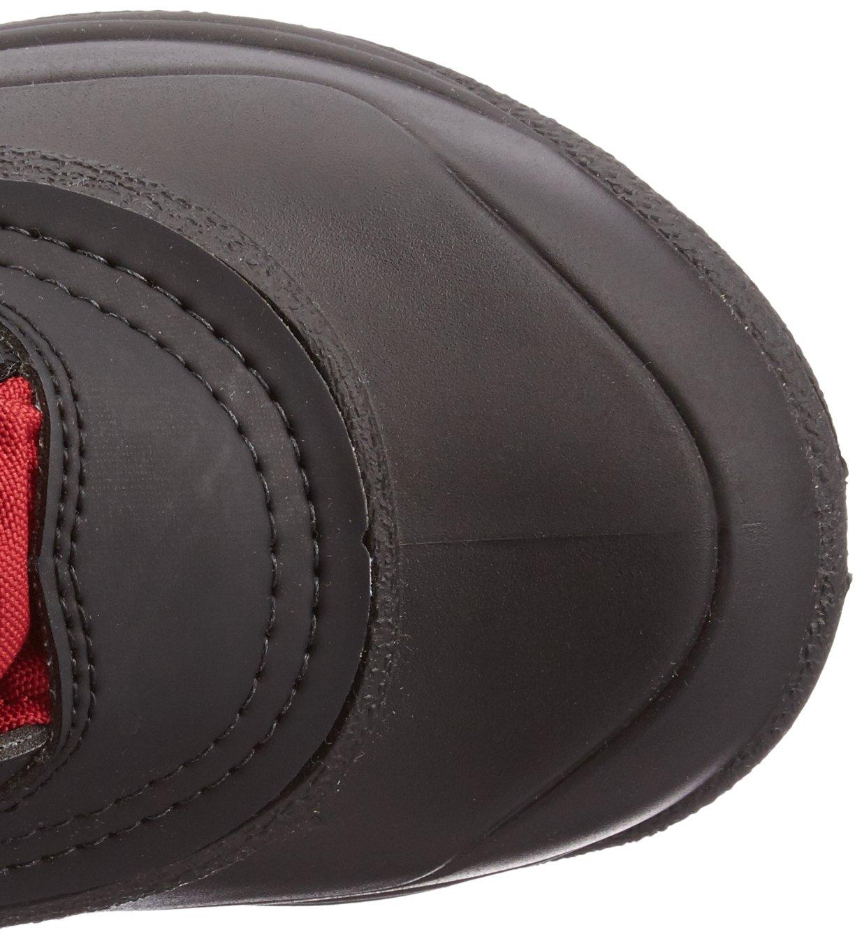 Kamik Women's Sugarloaf Boot B00HSYE606 9 B(M) US|Red