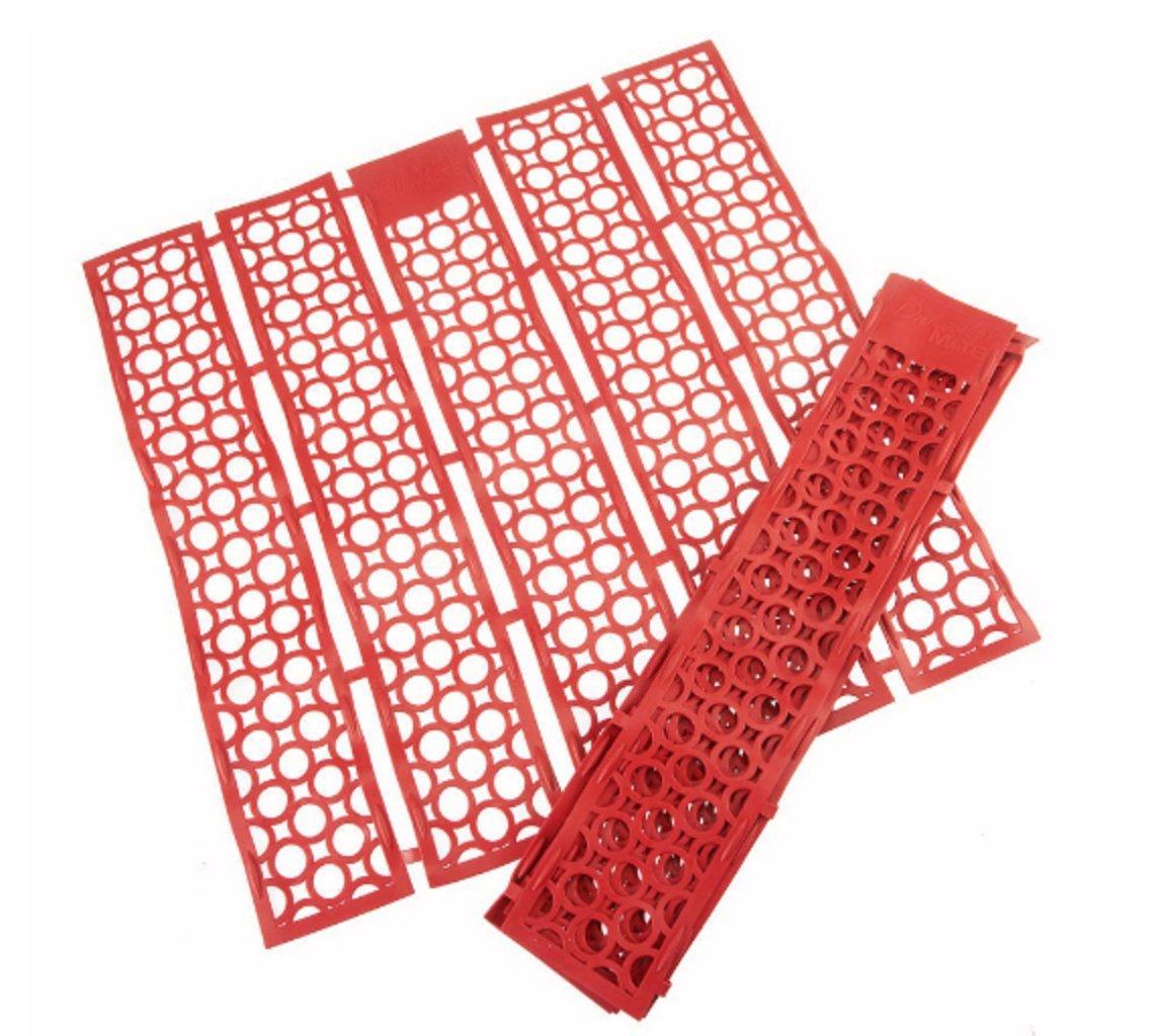 大きい割引 dishwasherbuddy     Dishスタビライザーマット 食器洗い機Net Over  停止にプラスチックボトル B06ZY4B73N、カップ、からFlipping Over  簡単にクリーンベビーBottles B06ZY4B73N, サイガワマチ:25e443d2 --- a0267596.xsph.ru