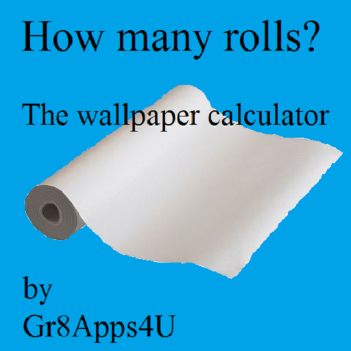 Gr8apps4u wallpaper how many rolls for sale cheap for Cheap wallpaper rolls
