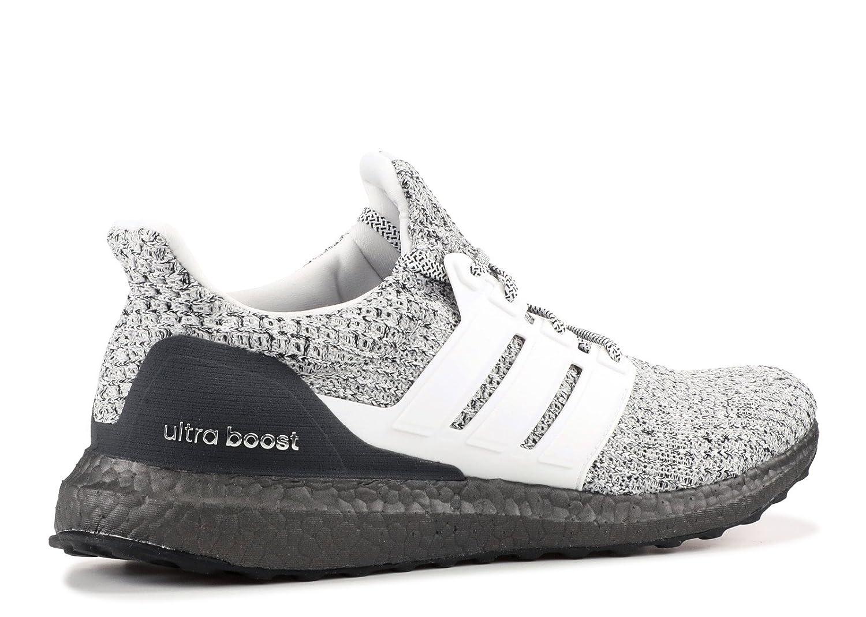 watch d2553 c94d4 Amazon.com  adidas Mens Ultraboost  Fashion Sneakers