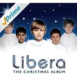 Libera: The Christmas Album [Standard Edition] (Standard Edition)