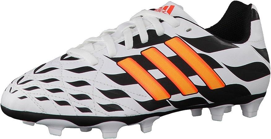 adidas 11Questra TRX FG WC - Zapatillas de fútbol para niños ...