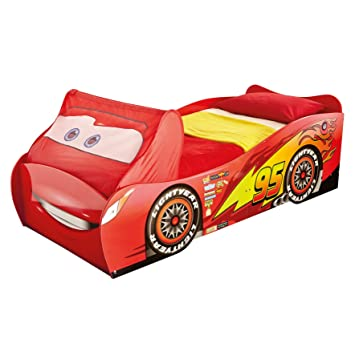 Disney Cars Lightning McQueen\