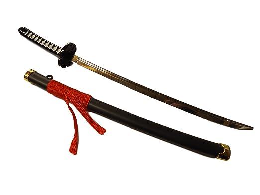Fat de Catz de Copy de Catz - Llavero con Ninja Japonés ...
