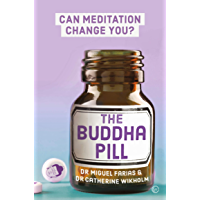 The Buddha Pill: Can Meditation Change You? (English Edition)