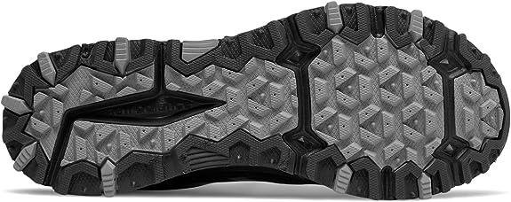 New Balance - Mens MTE412V3 Shoes