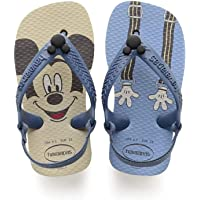 Chinelo Disney Classics, Havaianas, Bebê Unissex