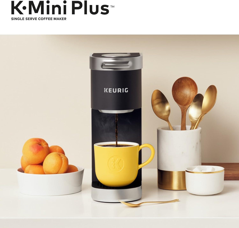 keurig coffee maker reviews consumer reports