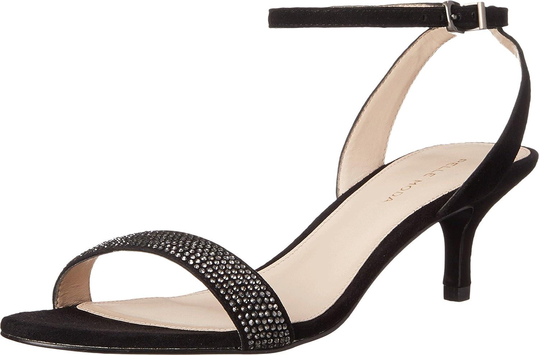 Women's Moda Pelle Dress Sandal Fabia vm08wnN