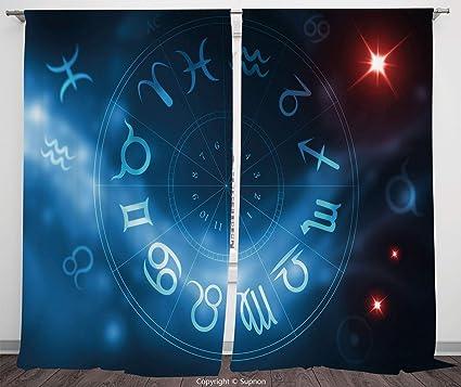 Yearly Love Horoscope: 12222 Love Guide for Sagittarius