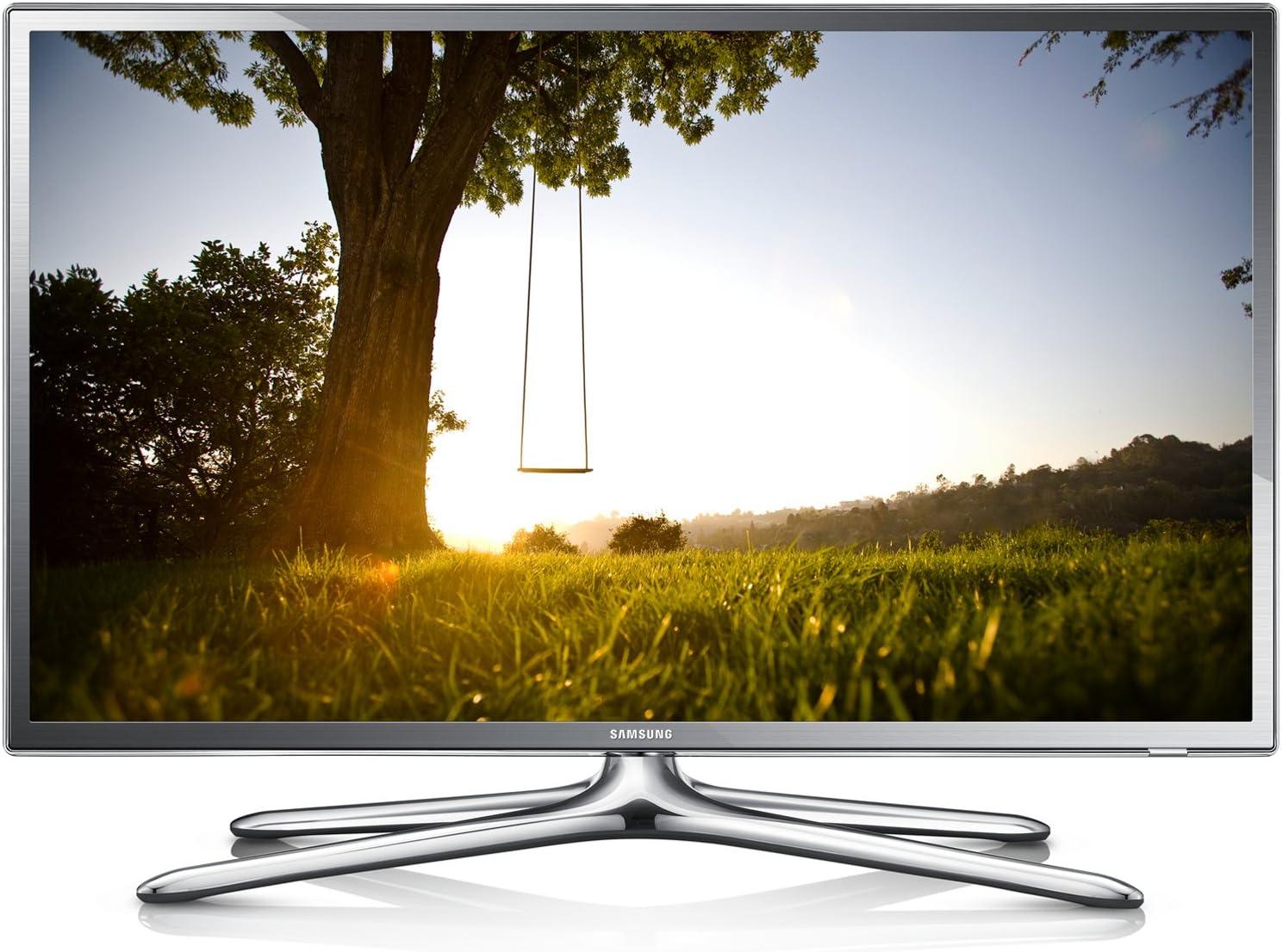 Samsung UE46F6400 - TV: Amazon.es: Electrónica