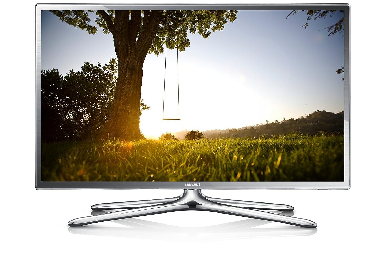Update! Samsung UE40F6510 für 489€   46 Zoll TV mit 3D und PVR