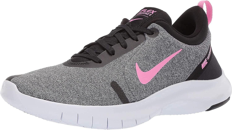Nike Wmns Flex Experience RN 8, Zapatillas de Running para Mujer ...