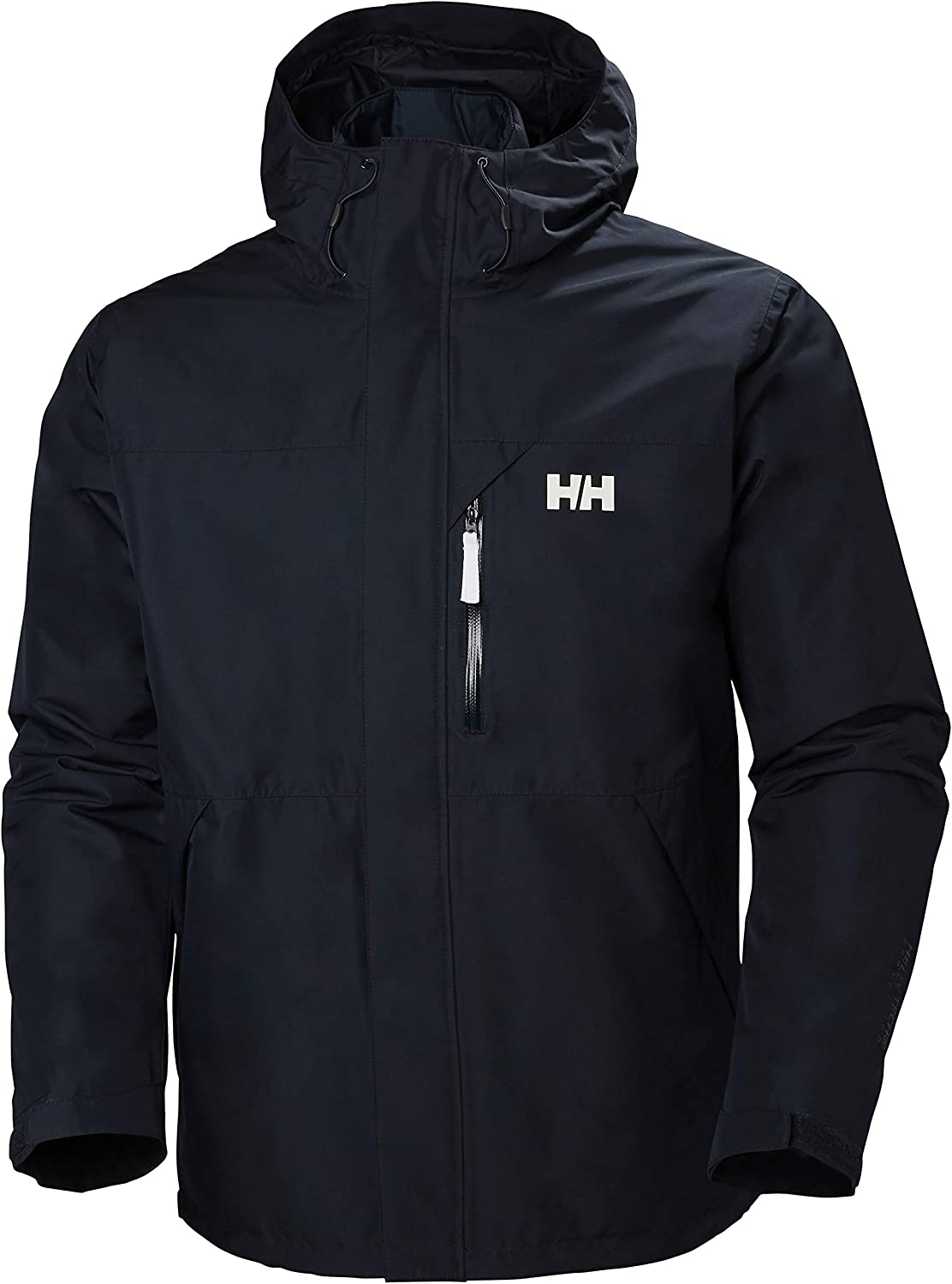 Helly-Hansen Squamish Cis Jacket Component Insulation System