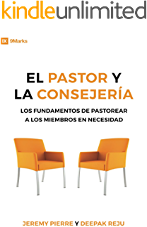 Consejera bblica spanish edition kindle edition by tim clinton el pastor y la consejeria 9marks the pastor and counseling spanish edition fandeluxe Images