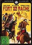 Fort der Rache - Original Kinofassung (digital remastered)