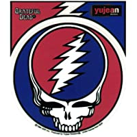 GDP Inc - Steal Your Face 1976 Album