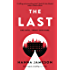 The Last: One Hotel. Twenty Survivors. One of them is a murderer.