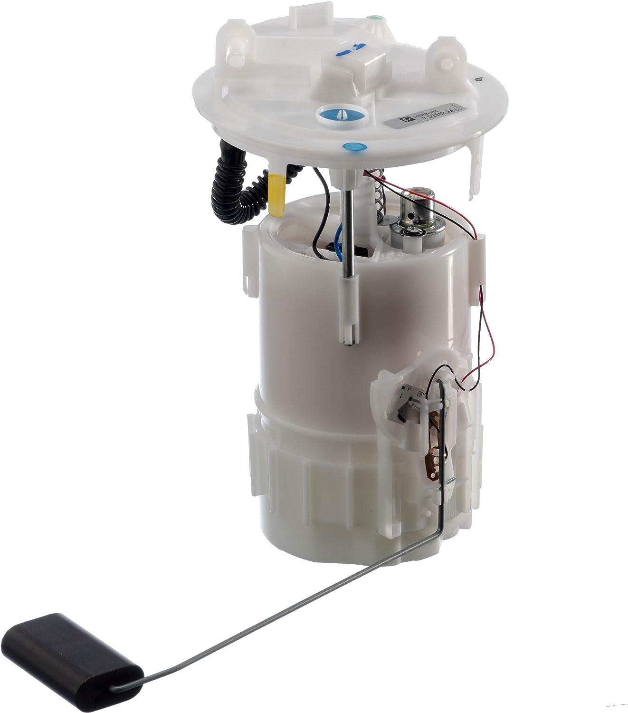 PIERBURG 7.02552.41.0 Module dalimentation de Carburant