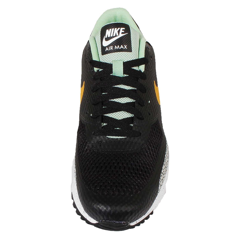 Buy 172273 Nike Air Max Men Grey Red Shoes