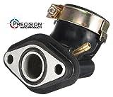 150cc GY6 Honda Intake Manifold Pipe - PREMIUM