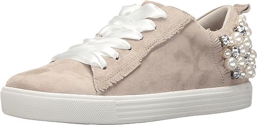 Kennel & Schmenger Pearl detail sneakers FOuimSldSA