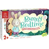 Peaceable Kingdom Bunny Bedtime Children Games