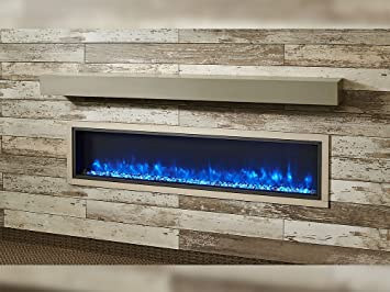 amazon com mantels direct 72 inch stone fireplace mantel shelf rh amazon com stone fireplace mantel shelf uk stone fireplace mantel shelf designs