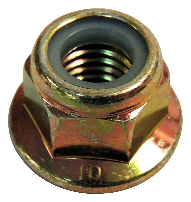Crown Automotive 6507207AA Steering Knuckle Flange Nut