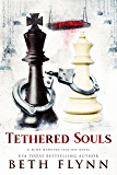 Tethered Souls: A Nine Minutes Spin-Off Novel