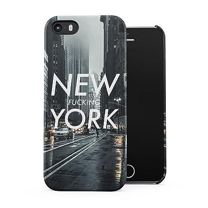 Amazon.com: NY City Nueva York Trill Sunset Queens Broadway ...