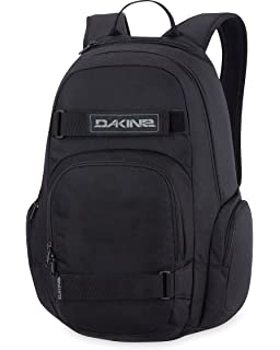 Amazon.com: Dakine Mission Backpack: Sports & Outdoors