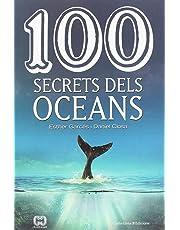 100 Secrets Dels Oceans: 50 (De 100 en 100)