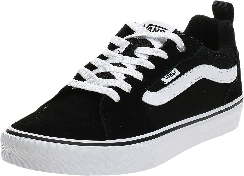 Vans Filmore Suede/Canvas, Sneaker para Hombre