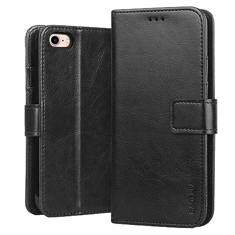 ec62035333 Amazon   iPhone 7/iphone 8 ケース BAOERFA アイフォン7/アイフォン8 ...