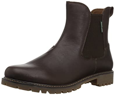 Women's Ida Chukka Boot