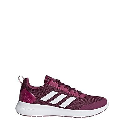 38a7105e13f15 adidas Women s Element Race Running Shoe