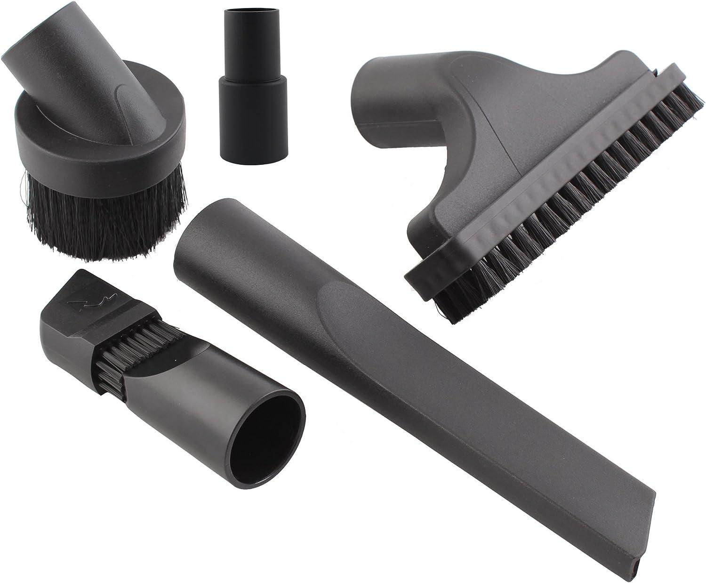 32mm 35mm Vacuum Cleaner Hoover Soft
