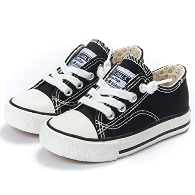 aa9c0a42d60 Weestep Canvas Sneaker (9