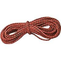 Provence Outillage 572 Rollo de Cable Tensor (elástico