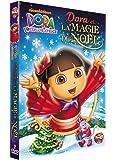 Dora l'exploratrice - Dora et la magie de Noël