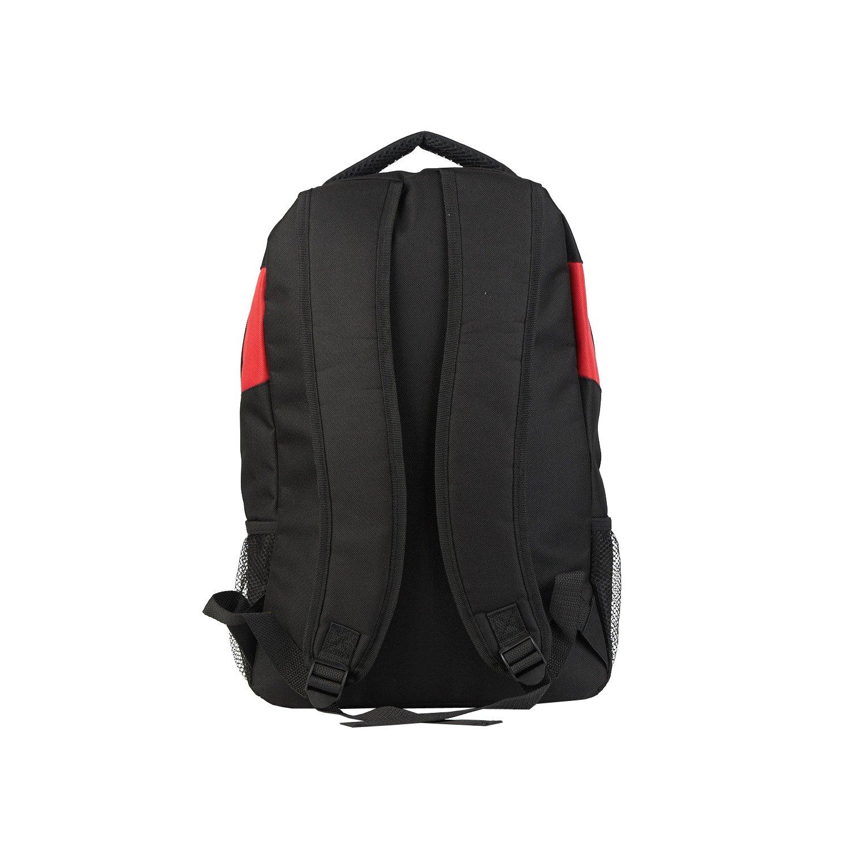 NCAA Draft Day Backpack