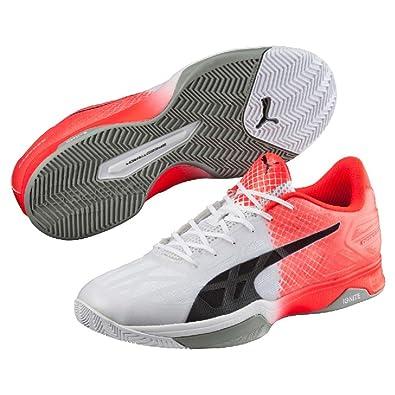 Puma Evospeed Indoor 1.5 Chaussures de sport unisexes pour