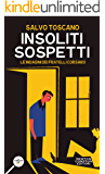 Insoliti sospetti (eNewton Narrativa)