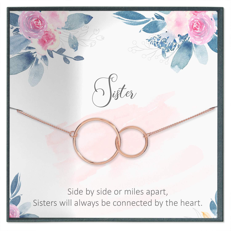 Sister Birthday Gift Gift For Her Sister Bracelet Big Sister Gift Sister Gift Sister Jewellery Sister Gift Ideas Sister Jewellery