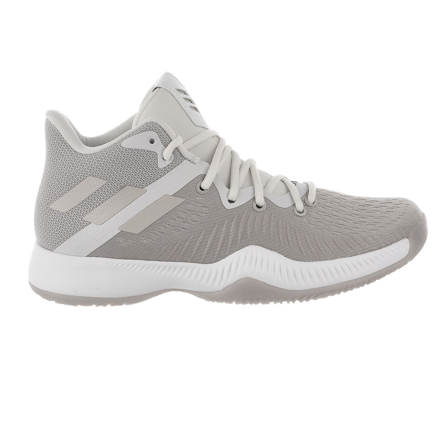 4584cd85bd0 Galleon - Adidas Men s Mad Bounce Basketball Shoe